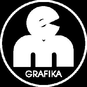 em-grafika-ceske-budejovice-logo